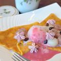 SANA Cafe 06