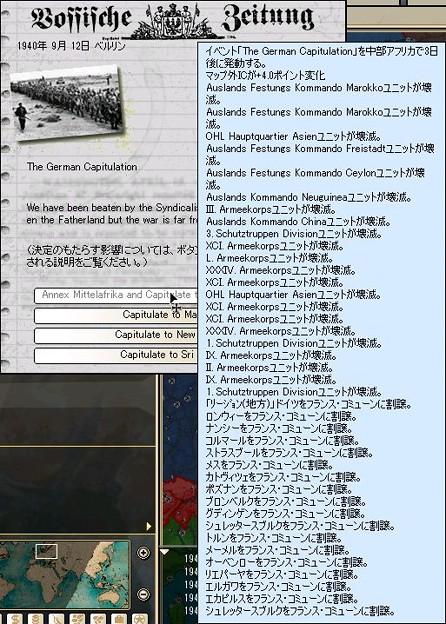 http://art25.photozou.jp/pub/29/3166029/photo/236811742_624.v1463538535.jpg