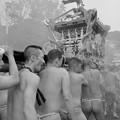 江の島天王祭3