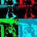 Photos: ウルトラマン