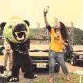 Photos: 年賀状 2012