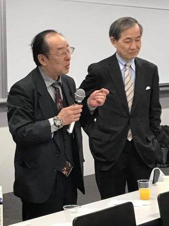 20170225 インテリジェンス研究会2