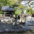 写真: 厚真神社 (1)