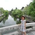 写真: 33.岡山