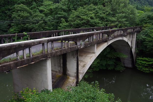 (廃)菱内橋