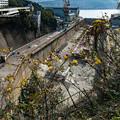 Photos: 三菱長崎造船所 第三船渠