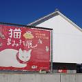 Photos: 川越市立美術館