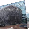 Photos: フリードリヒスハーフェン 建築