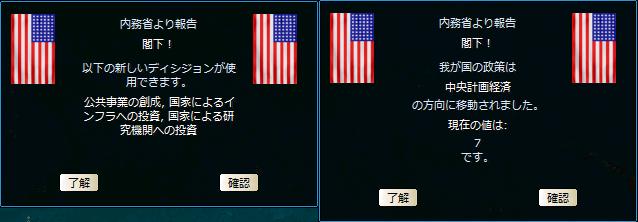 http://art25.photozou.jp/pub/304/3139304/photo/245332460_org.png