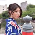 Photos: たくらみ