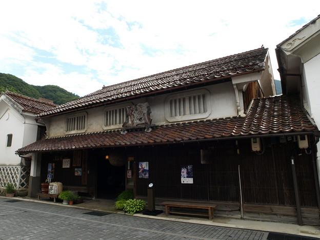 Photos: 津和野界隈7