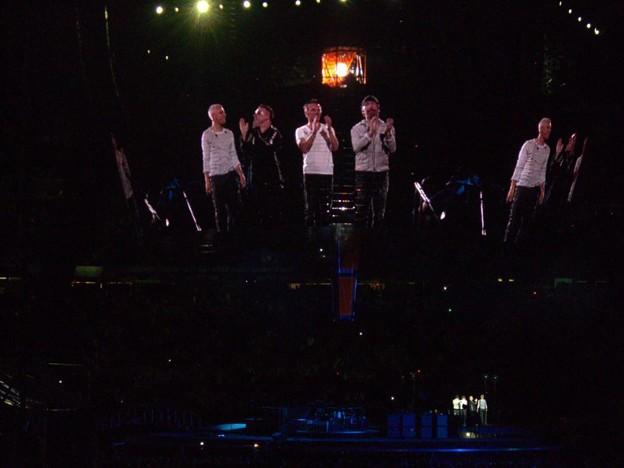 2009-09-24_U2 (23)CurtainCall_8_R