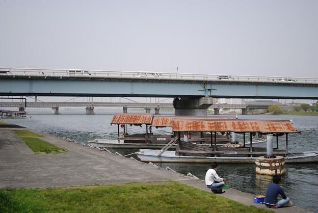 20110502 瀬田川ドライヴ004