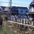写真: 小江戸・佐原30