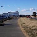 写真: 道の駅さわら2