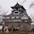 写真: DSC00335犬山城