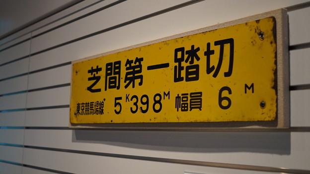 写真: DSC00619