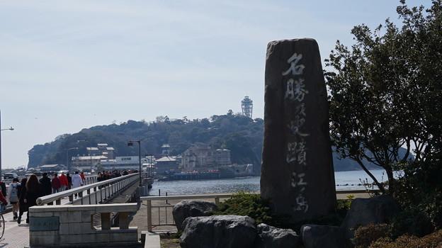 写真: DSC00987