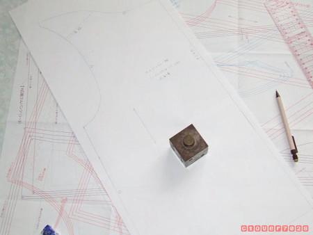 20170216_151632_シンプルプルオーバー型紙