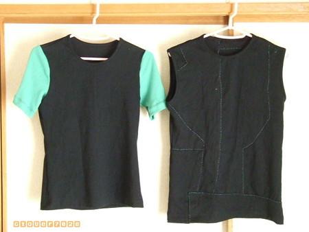 20170404_140424_ドケチTシャツ