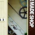 Cycle-Shop