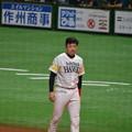 Photos: 内川聖一(1)