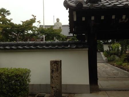 20160725 霊松寺