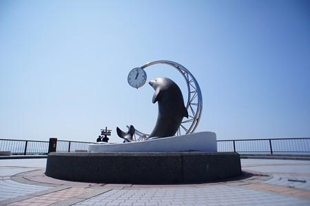 ノシャップ岬_1