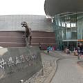 Photos: 恐竜博物館1