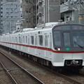 都営浅草線5300形 5309F