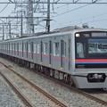京成線3000形 3027F
