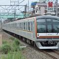 東京メトロ有楽町線10000系 10126F