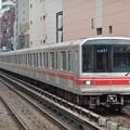 Photos: 東京メトロ丸ノ内線02系 02-137F
