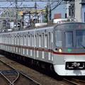 都営浅草線5300形 5325F