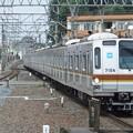 東京メトロ副都心線7000系 7104F