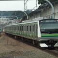 Photos: 横浜線E233系6000番台 H006編成