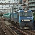 EH200-23+タキ