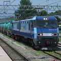 EH200-12+タキ