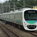 Photos: 西武池袋線30000系 30104F