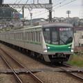Photos: 東京メトロ千代田線16000系 16124F