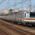 Photos: 東京メトロ副都心線7000系 7130F