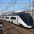 Photos: 京成スカイライナーAE形 AE2F