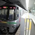 都営大江戸線12-000形 12-351F
