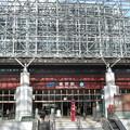 金沢駅 東口