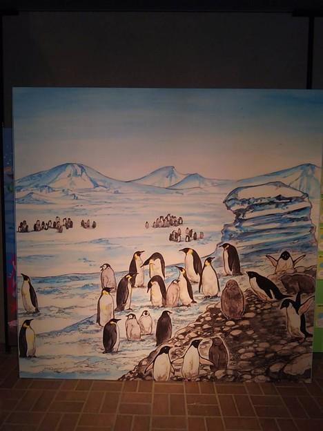 20170314 長崎ペンギン水族館 01