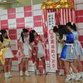 Photos: 卒業おめでとう!