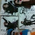 Photos: @stenori はい!!...