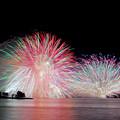 Photos: 松江水郷祭~4