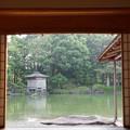 名勝 養浩館庭園 2