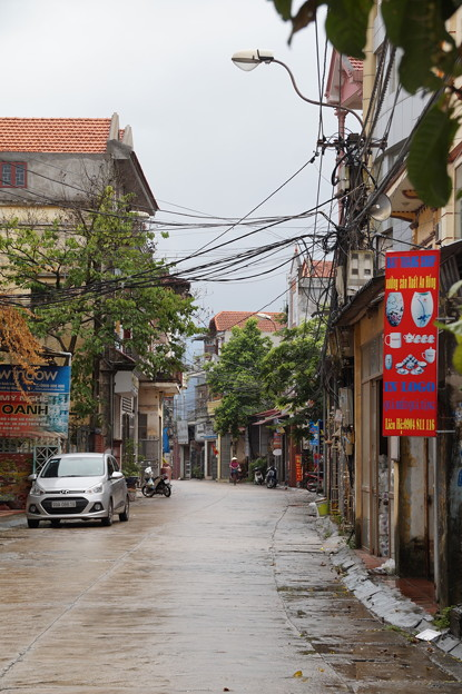 バッチャン村 2